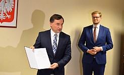 Rybnik będzie miał sąd okręgowy  - Serwis informacyjny z Rybnika - naszrybnik.com