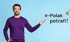 e-Polak potrafi i korzysta z GOV.PL! - Serwis informacyjny z Rybnika - naszrybnik.com