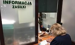 Zasiłek chorobowy jak roczna pensja!  - Serwis informacyjny z Rybnika - naszrybnik.com