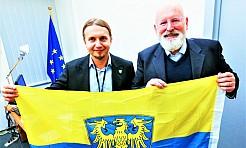 Nowe fundusze europejskie dla Śląska - Serwis informacyjny z Rybnika - naszrybnik.com