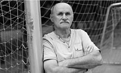 Zmarł Edward Bielewicz, były zawodnik i wychowanek rybnickiego ROW-u - Serwis informacyjny z Rybnika - naszrybnik.com