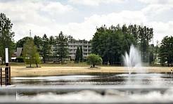 Hotel Olimpia ma nowego dzierżawcę - Serwis informacyjny z Rybnika - naszrybnik.com
