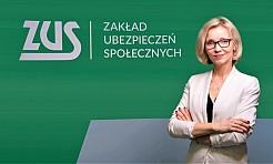 W Śląskim prawie 4 tys. zgłoszeń do małego ZUS plus  - Serwis informacyjny z Rybnika - naszrybnik.com