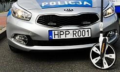 Rybnik trzeci na liście miast, w których kierowcy deklarują najmniej szkód - Serwis informacyjny z Rybnika - naszrybnik.com