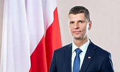 Szef MEN: wprowadzenie czerwonych i żółtych stref spowoduje modyfikację części rozwiązań  - Serwis informacyjny z Rybnika - naszrybnik.com