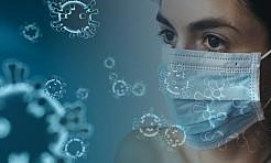 Nowe zakażenia koronawirusem związane są z miejscem pracy  - Serwis informacyjny z Rybnika - naszrybnik.com