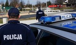GIS: kontrolujemy przestrzeganie obostrzeń wprowadzonych w związku z epidemią  - Serwis informacyjny z Rybnika - naszrybnik.com