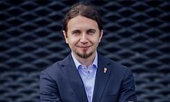 Nowa inicjatywa Łukasza Kohuta. Powstał Transgraniczny Punkt Informacyjny - Serwis informacyjny z Rybnika - naszrybnik.com