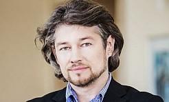 DK Boguszowice ma nowego dyrektora - Serwis informacyjny z Rybnika - naszrybnik.com