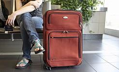 Ministerstwo radzi ostrożność w planowaniu wakacji poza granicami Polski  - Serwis informacyjny z Rybnika - naszrybnik.com
