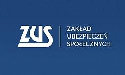 14 sierpnia placówki ZUS będą nieczynne - Serwis informacyjny z Rybnika - naszrybnik.com