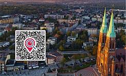 Ruszyły I Rybnickie Podchody - Serwis informacyjny z Rybnika - naszrybnik.com