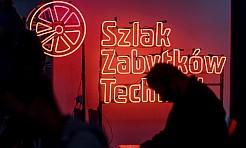 Industrialne święto coraz bliżej - Serwis informacyjny z Rybnika - naszrybnik.com