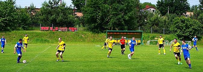 MaxBud wygrywa z liderem - wyniki e-futbol Ligi - Serwis informacyjny z Rybnika - naszrybnik.com