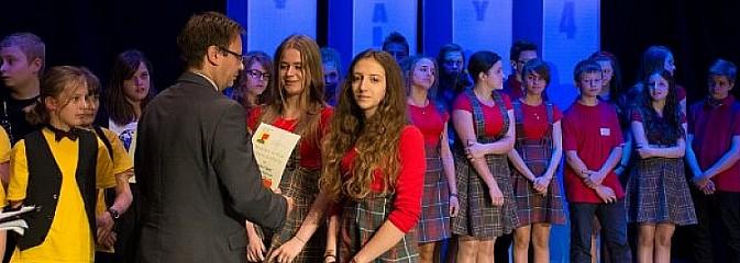 Młodzieżowy Festiwal Muzyczny 2014 - Serwis informacyjny z Rybnika - naszrybnik.com