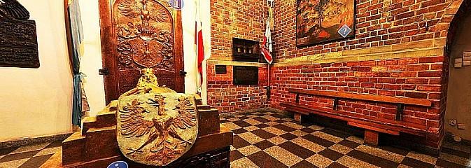 Książę Jan zwany Dobrym, który nie miał śmiałości do kobiet i zostawił wielkie skarby - Serwis informacyjny z Rybnika - naszrybnik.com