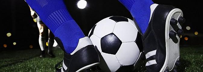 Piłkarskie podsumowanie weekendu - Serwis informacyjny z Rybnika - naszrybnik.com