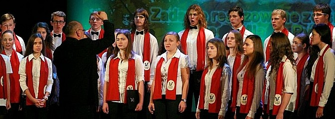 X Rybnicka Jesień Chóralna im. Henryka Mikołaja Góreckiego - Serwis informacyjny z Rybnika - naszrybnik.com