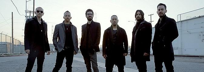 Bardzo dobra sprzedaż na Linkin Park! To może być jeden z największych koncertów 2015 roku!  - Serwis informacyjny z Rybnika - naszrybnik.com