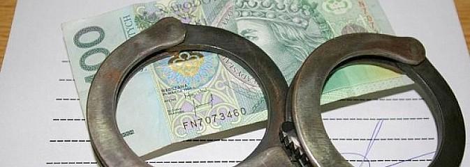 Chroń swoje dane! Działająca w regionie szajka wyłudziła ponad 1,3 mln złotych  - Serwis informacyjny z Rybnika - naszrybnik.com