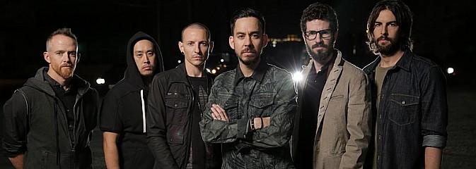 Linkin Park i ich wyznawcy - Serwis informacyjny z Rybnika - naszrybnik.com