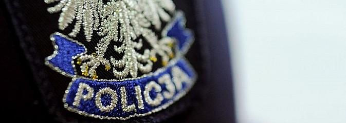 Nadopiekuńcza matka wręczyła policjantom łapówkę - Serwis informacyjny z Rybnika - naszrybnik.com