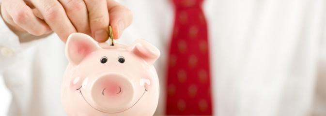 Planujesz inwestowanie oszczędności? Sprawdź najlepsze oferty kont  oszczędnościowych - Serwis informacyjny z Rybnika - naszrybnik.com