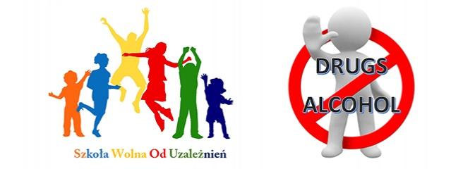 Szkoła Wolna od Uzależnień - Serwis informacyjny z Rybnika - naszrybnik.com