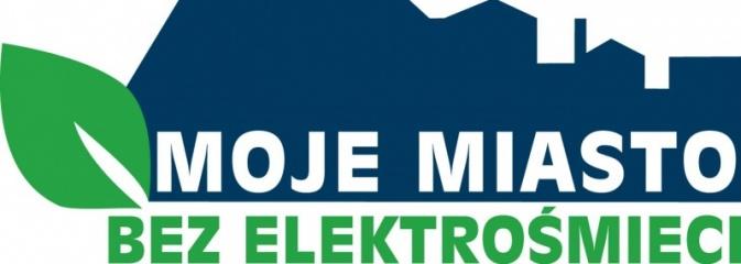 Domowe odbiory elektrośmieci nareszcie w Rybniku - Serwis informacyjny z Rybnika - naszrybnik.com