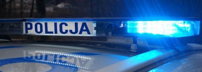 71-letnia rybniczanka potrącona na oznakowanym przejściu dla pieszych - Serwis informacyjny z Rybnika - naszrybnik.com
