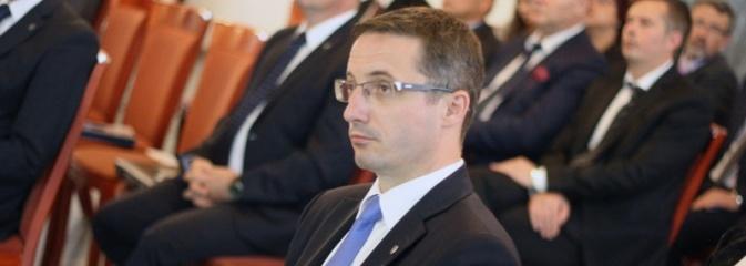Pochylono się nad problemem niskiej emisji i roli samorządów i przedsiębiorstw w tej kwestii - Serwis informacyjny z Rybnika - naszrybnik.com
