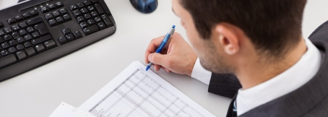 Wybór odpowiedniego kredytu konsolidacyjnego - Serwis informacyjny z Rybnika - naszrybnik.com