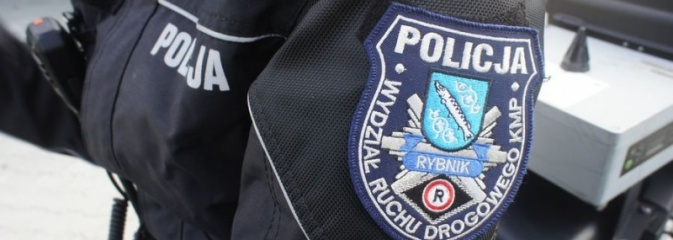 Policja poszukuje pokrzywdzonych przez szajkę oszustów   - Serwis informacyjny z Rybnika - naszrybnik.com