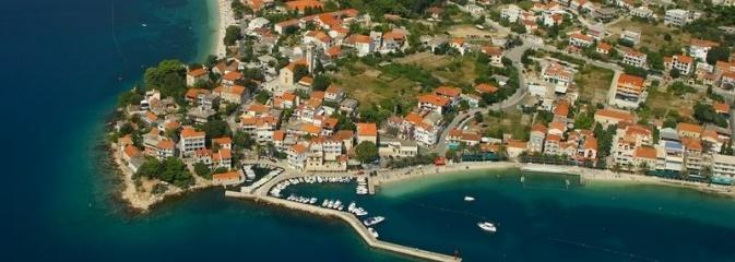 Nie byłeś jeszcze na urlopie? Jedź z nami do Chorwacji! Oferta LAST MINUTE! Wyjazd prosto z Rybnika! - Serwis informacyjny z Rybnika - naszrybnik.com