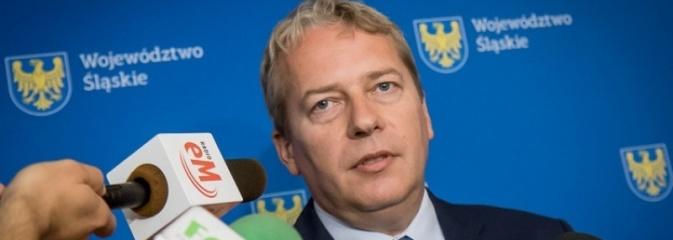 Ponad 440 mln zł zostanie przeznaczonych na niskoemisyjny transport i podniesienie efektywności energetycznej w regionie - Serwis informacyjny z Rybnika - naszrybnik.com