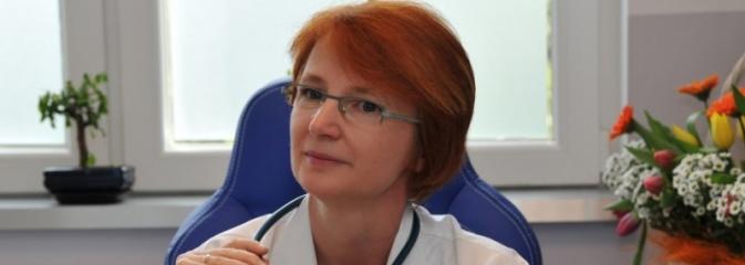 Już dziś przygotuj się na sezon grypowy - zaszczep się! - Serwis informacyjny z Rybnika - naszrybnik.com