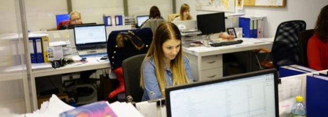 Eko-Okna inwestują w Bielsku-Białej i Rybniku. Powstaje największy dział handlowy w regionie - Serwis informacyjny z Rybnika - naszrybnik.com