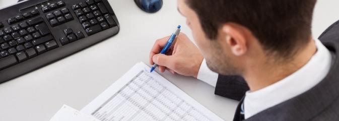 Na co zwracać uwagę przy wyborze kredytu samochodowego? - Serwis informacyjny z Rybnika - naszrybnik.com