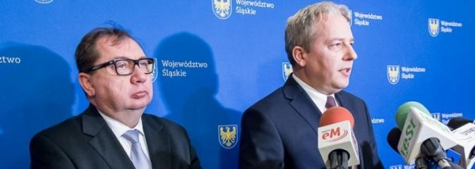 Radni przeciw zmianom w Prawie ochrony środowiska - Serwis informacyjny z Rybnika - naszrybnik.com