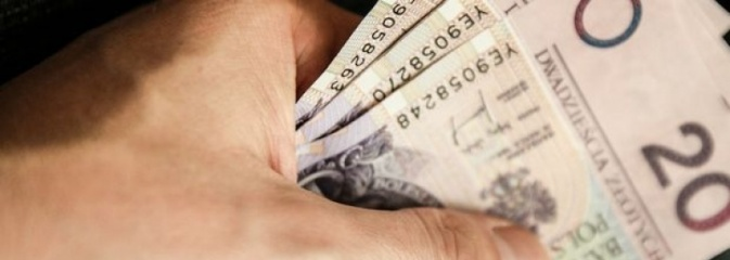 Urząd Ochrony Konkurencji i Konsumentów ostrzega przed firmą pożyczkową z Rybnika! - Serwis informacyjny z Rybnika - naszrybnik.com