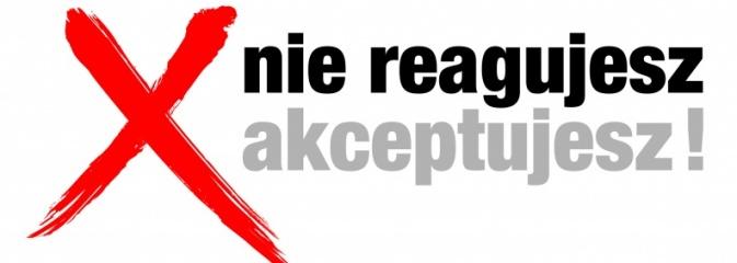 Zareagował! Policjanci zatrzymali podejrzanego o kradzież - Serwis informacyjny z Rybnika - naszrybnik.com