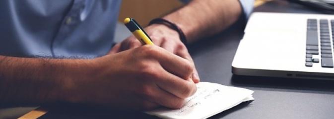 Sektor pozabankowy zaskakuje klientów surowymi wymaganiami, chwilówka prawie jak kredyt - Serwis informacyjny z Rybnika - naszrybnik.com