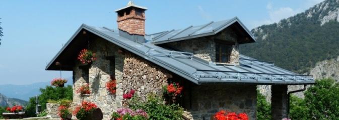 Czas na odświeżenie - przygotuj dom i ogród na wiosnę - Serwis informacyjny z Rybnika - naszrybnik.com