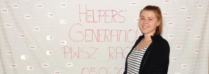 Dołącz do walki z nowotworami krwi! Zarejestruj się jako potencjalny Dawca szpiku - Serwis informacyjny z Rybnika - naszrybnik.com