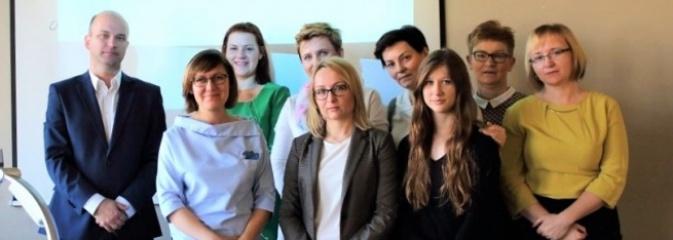 Raciborska uczelnia zorganizowała pierwszą edycję konkursu Administratywista  - Serwis informacyjny z Rybnika - naszrybnik.com