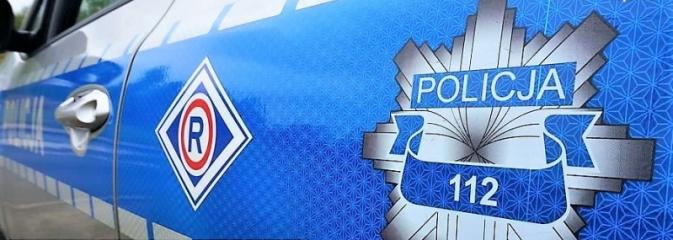 Nietrzeźwy kierujący z czynnym zakazem zatrzymany dzięki reakcji świadków - Serwis informacyjny z Rybnika - naszrybnik.com