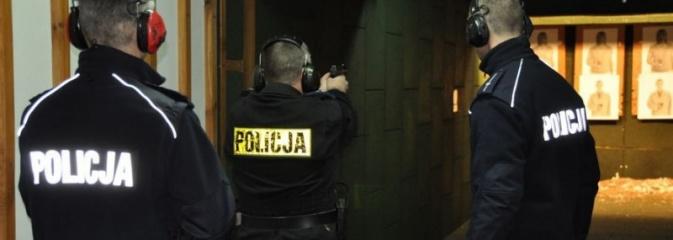 Rybniccy kryminalni zwycięzcami konkursu Policjant Służby Kryminalnej garnizonu śląskiego w 2017 roku - Serwis informacyjny z Rybnika - naszrybnik.com