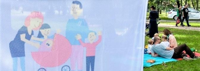 Śląskie dla rodziny - mieszkańcy regionu chętnie korzystają ze zniżek w obiektach prowadzonych przez Województwo Śląskie  - Serwis informacyjny z Rybnika - naszrybnik.com
