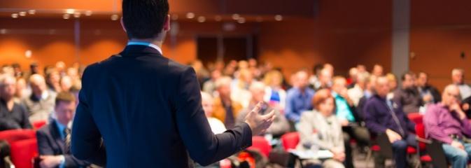 Izba Gospodarki Elektronicznej organizuje konferencję dla biznesu - Serwis informacyjny z Rybnika - naszrybnik.com