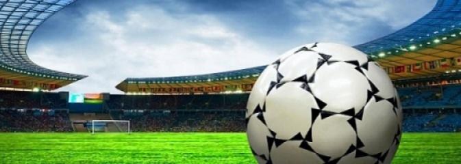 Sportowe podsumowanie weekendu - Serwis informacyjny z Rybnika - naszrybnik.com
